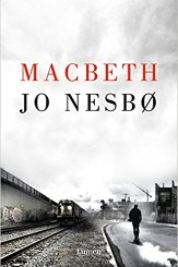 libro-macbeth-jo-nesbo