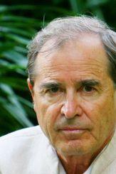 escritor-paul-theroux