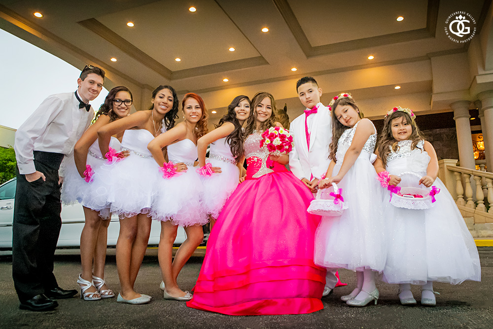 82e1f82f7 Amazing Houston Quinceaneras Photography Sessions Sesion Fotos ...