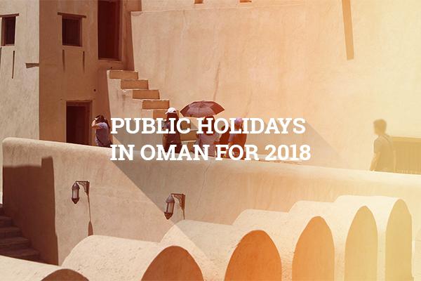 Cool Oman Eid Al-Fitr 2018 - public-holidays  Best Photo Reference_336733 .jpg?fit\u003d600%2C400\u0026ssl\u003d1