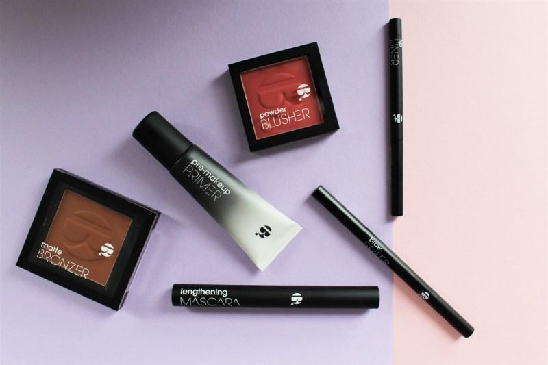 B. Cosmetics | Superdrug | Cruelty Free
