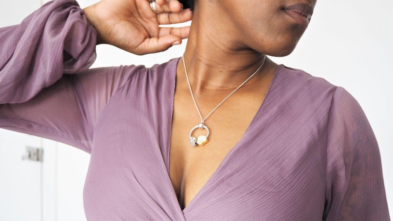 Love Pandora Jewellery, Is It Worth It?