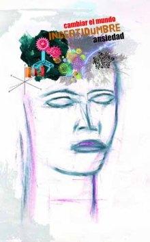 Collage-cabeza2-651x10241