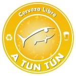 Logo Atuntún