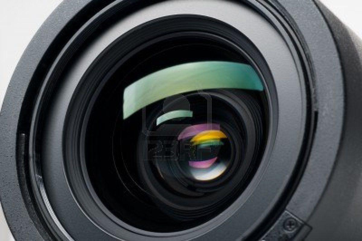 técnica fotográfica en la fotografía de bodas