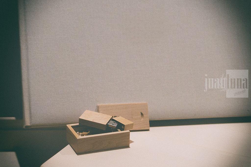 reportaje de pre bodas. Fotógrafo de Bodas en Cádiz, Comunión y Eventos. Tu fotografía de bodas. El mejor Fotógrafo para bodas. Juan Luna Fotógrafo. Cadiz, Andalucía y España.