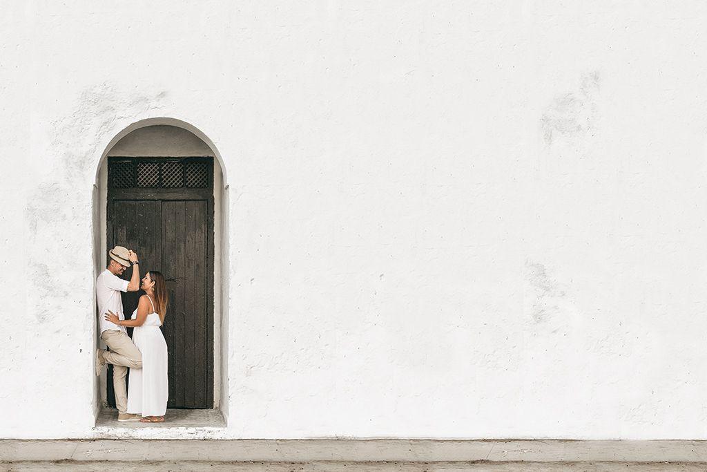 Preboda en Cádiz. Fotógrafo de Boda en Cádiz, Comunión y Eventos. Tu fotografía de boda. El mejor Fotógrafo para boda. Juan Luna Fotógrafo. Cadiz, Andalucía y España. Fotografo de Bodas en Cádiz. Fotógrafos de Bodas en Cádiz. Vídeo de Bodas. Videógrafo de Bodas.