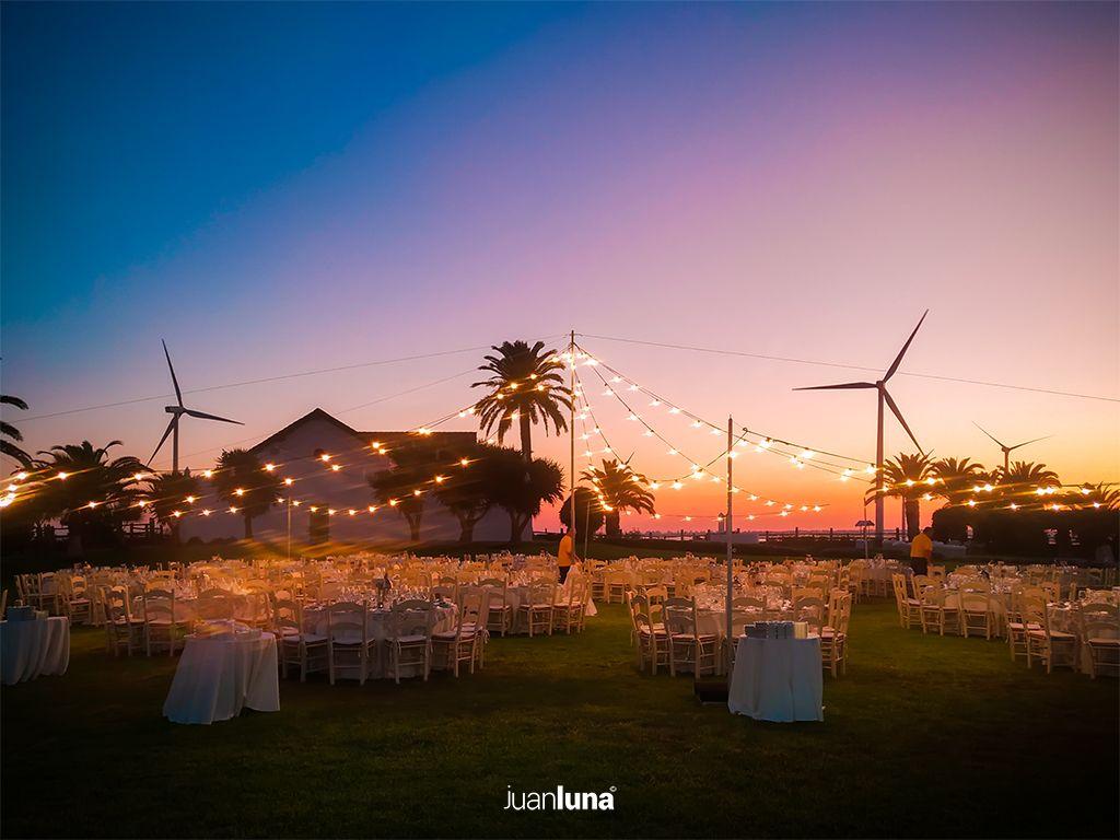 Servicios fotográficos. Reportaje de pre bodas. Fotógrafo de Bodas en Cádiz, Comunión y Eventos. Tu fotografía de bodas. El mejor Fotógrafo para bodas. Juan Luna Fotógrafo. Cadiz, Andalucía y España.