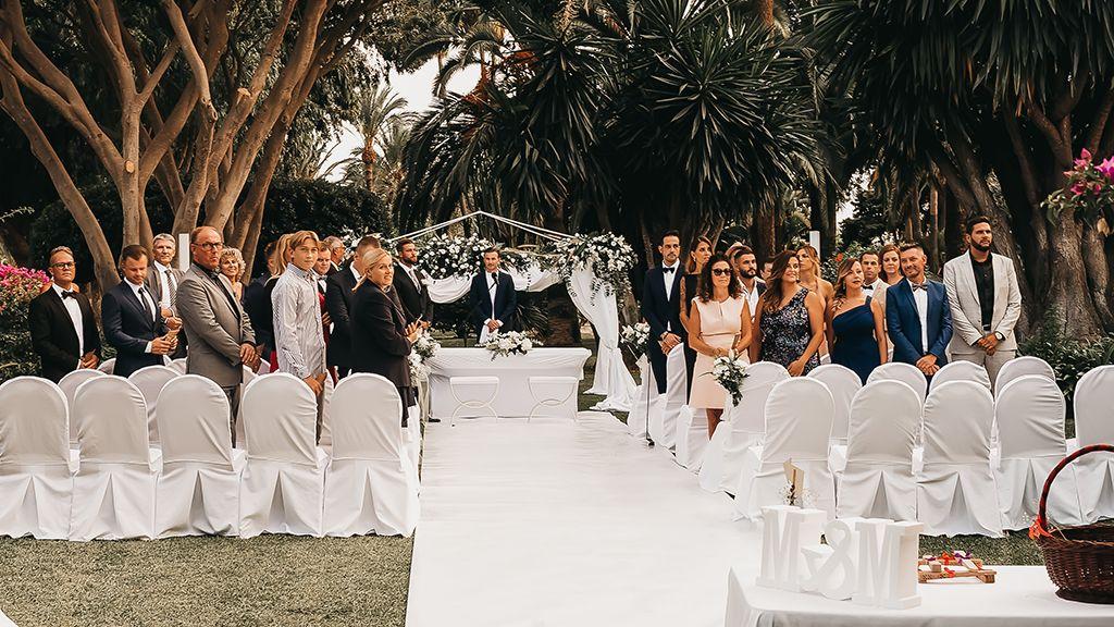 el mejor fotografo de bodas realiza reportaje de bodas en marbella