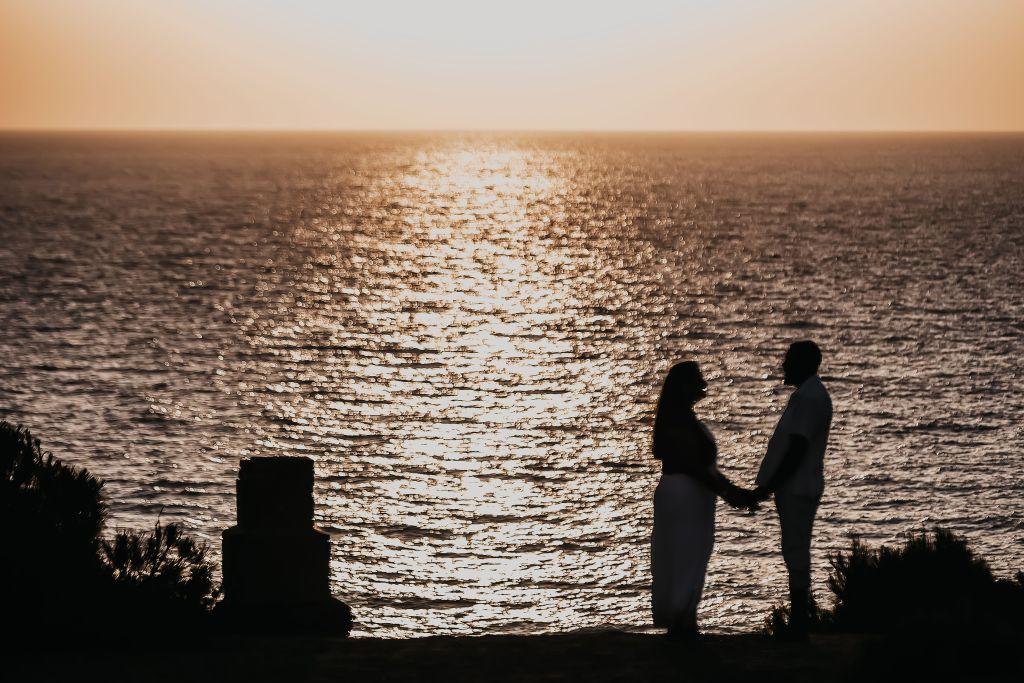 reportaje de preboda. Fotógrafo de Boda en Cádiz, Comunión y Eventos. Tu fotografía de boda. El mejor Fotógrafo para boda. Juan Luna Fotógrafo. Cadiz, Andalucía y España.