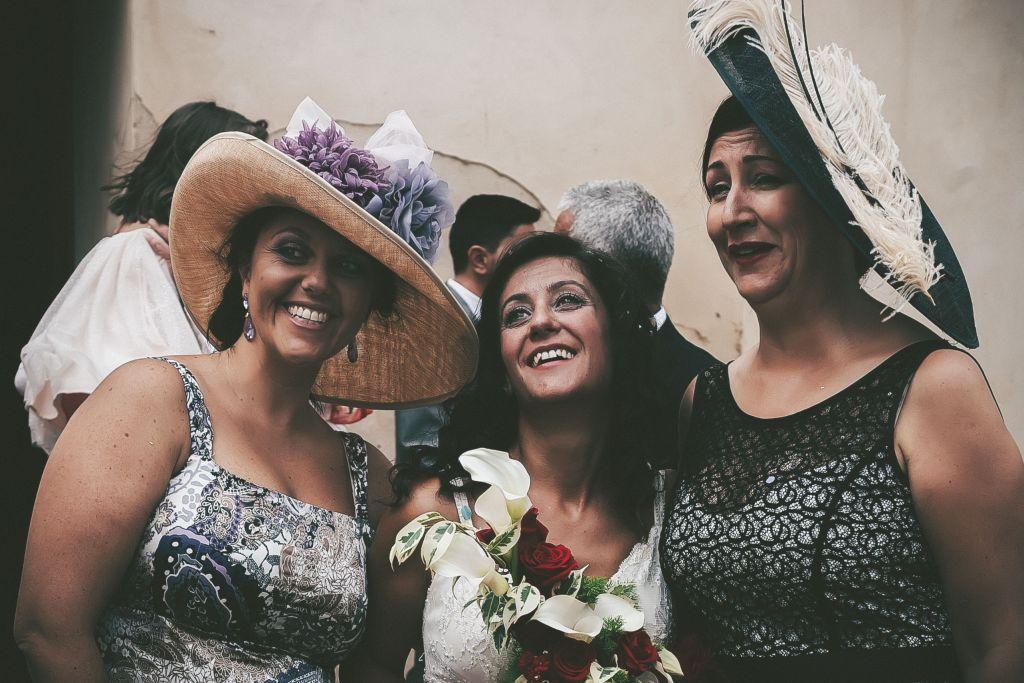 Fotógrafo de Bodas en Cádiz, Comunión y Eventos. El mejor fotógrafo de bodas de cadiz. Tu fotografía de boda. El mejor Fotógrafo para boda. Juan Luna Fotógrafo. Cadiz, Andalucía y España.