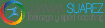 Juanma Suarez sport coaching