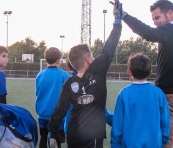 Liderazgo y coaching individual