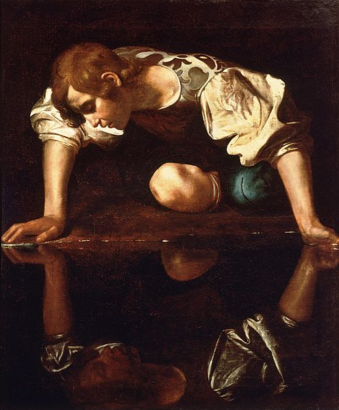 Narciso, gran jugador.