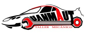 logo taller leganes