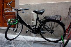 114. Toscana (Florencia) 0328