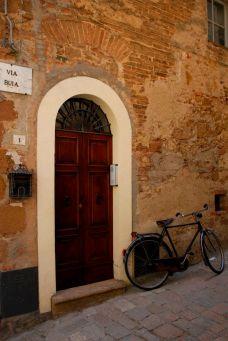 114. Toscana (Florencia) 0819