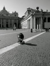 073. Roma 0407