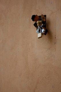 114. Toscana 0087