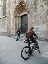 x028. Barcelona 0021