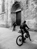 x028. Barcelona 0021bn