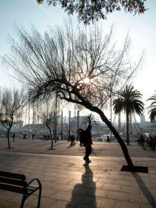 x045. Barcelona 0057b