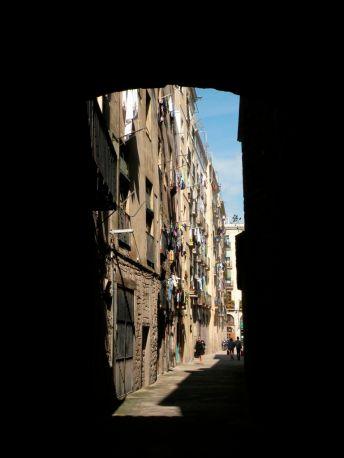 x051. Barcelona 0038