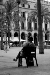 x119. Barcelona 0019bn