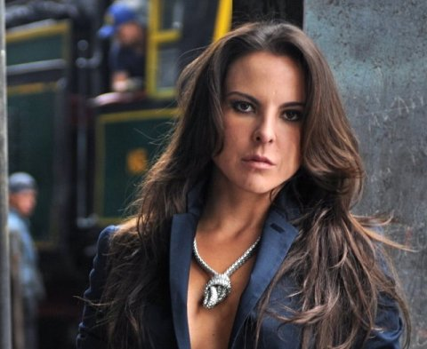 q&a kate del castillo on la reina del sur