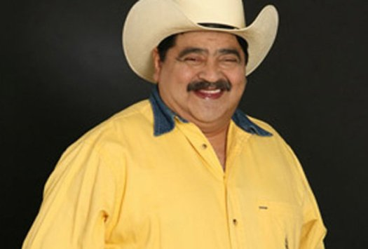 bronco choche passes away