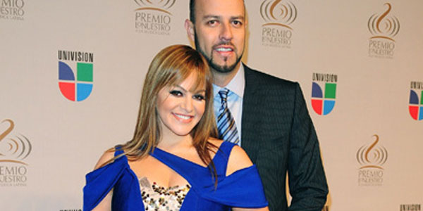 Did chiquis rivera slept with esteban