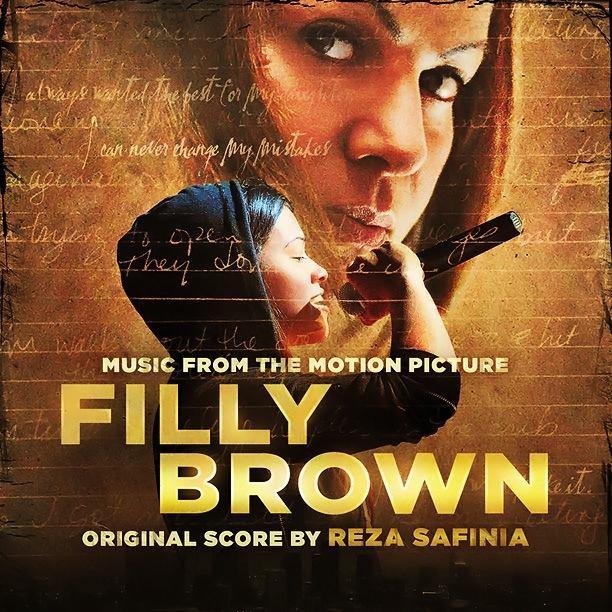 Filly brown jenni Rivera film premiere