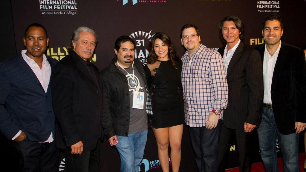 hispanicize 2013 film festival juanofwords hispz13