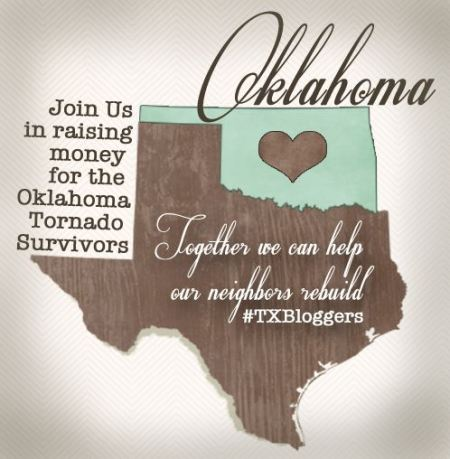 txbloggers tornado survivors oklahoma juanofwords