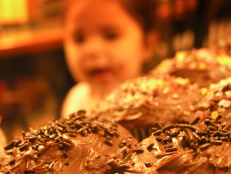Just How Latino are Your Birthday Celebrations?