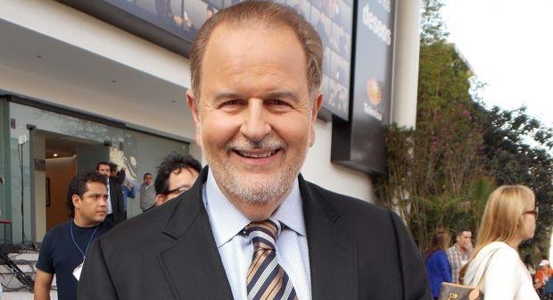 """Raul """"El Gordo"""" De Molina hints at immigration reform"""