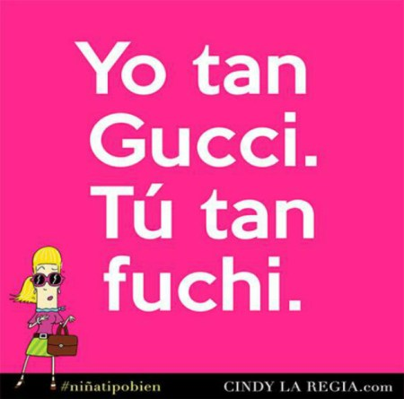 Mexi-Vocabulario: ¡Regio! ¡Regia!
