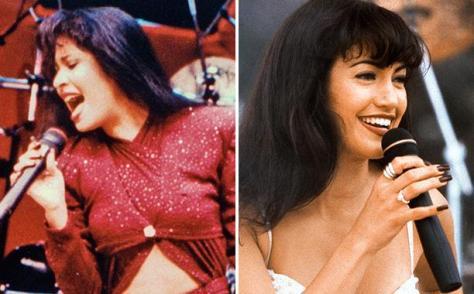 Tribute to Selena at Billboard Latin Music Awards to feature Jennifer Lopez