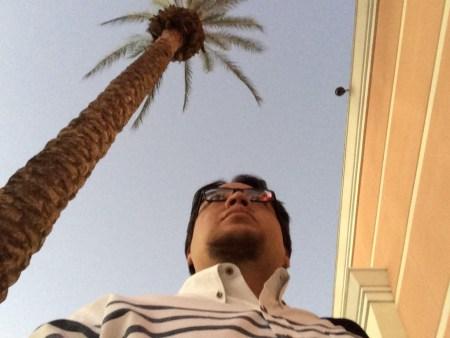 Los Angeles Part 2: Long Beach