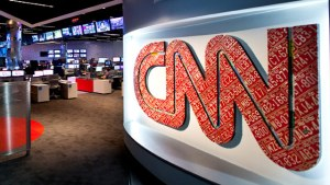 Why I'm taking a break from CNN for a while