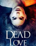 Dead Love(2018)