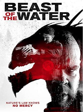 Beast of the Water (Enuattii) (2017)