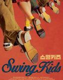 Swing Kids (Seuwingkizeu) (2018)