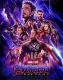 Avengers- Endgame (2019)