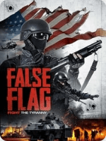 False Flag (2019) HD