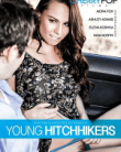 Young Hitchhikers