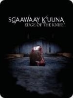 Edge of the Knife (2018) HD
