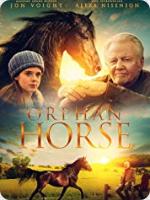 Orphan Horse (2018) HD
