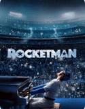 Rocketman (2019) FHD