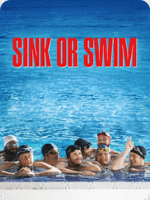 Sink or Swim (2018) HD